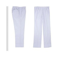 Pantalon C/ Elastico ( Somos Fabricantes )