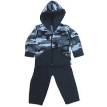 Conjunto De Pants Para Niño Bebé Ecónomico Talla 1