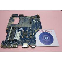 Placa Mãe Lenovo G475 Pawgc La-6755p Original Com Garantia!!