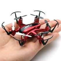 Dron Hexacopter H20 Marca Jjrc 6 A 7 Minutos De Vuelo