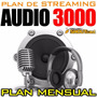 Plan De Streaming Audio - Monta Tu Radio Online Ya Con Spmh