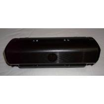 Duplex Impressora Multifuncional Hp Officejet Pro 8600