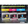Lexmark 100xl Colores Originales - Printersup