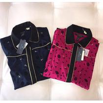Camisas Kosiuko Promo Líquido !!!