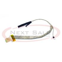 Cable Flex Pantalla Lenovo G530 N500 Dc02000jv00 Zona Norte