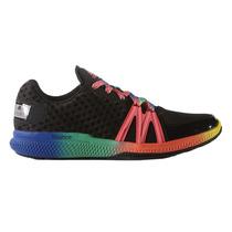 Zapatillas Adidas Ively Sportline