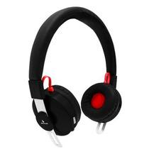 Acteck Audifonos Diadema Krone Bluetooth Ajustable As 600 N