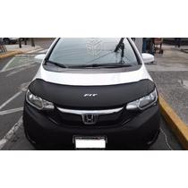 Antifaz Honda Fit 2015 Al 2017 Calidad De Agencia Oem