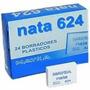 Borra De Nata Mayka 624
