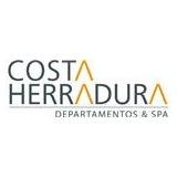 Costa Herradura Ii