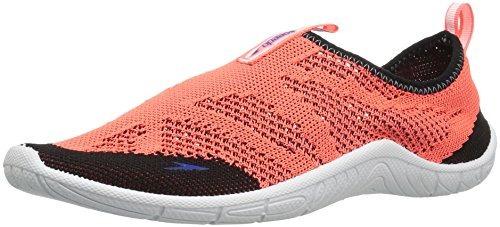 Zapatillas De Deporte De Agua Speedo Para Mujer De Punto Par ... 36393a8cd95