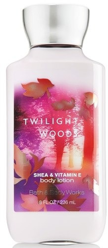 Crema Bath And Body Works Twilight Woods 165 00 En