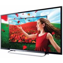 Televisor Sony Bravia De 40 Pulgadas Led (nuevo)