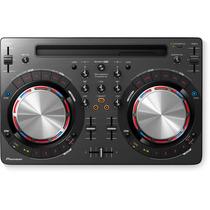 Consola Pioneer Ddj-wego3-k