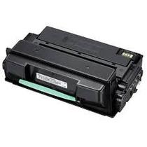 Toner D305 D305l 305l Samsung Ml3750 Ml3750nd