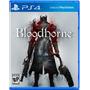 Playstation 4 Bloodborne Juego Ps4 Store Platinum *novedad*