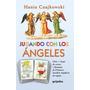 Jugando Con Los Angeles (libro+juego De Cartas+botiquin De P