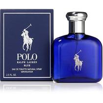 Perfume Polo Blue Edt Masculino 40ml Ralph Lauren Original