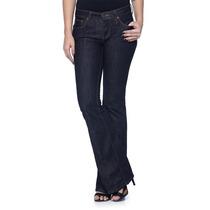 Calça Fem G3 Damyller 4n0so10 - Jeans - Delabela Calçados