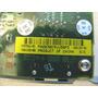 Hp 012881-001 - Nc320t Pci Express Gigabit Nic Board