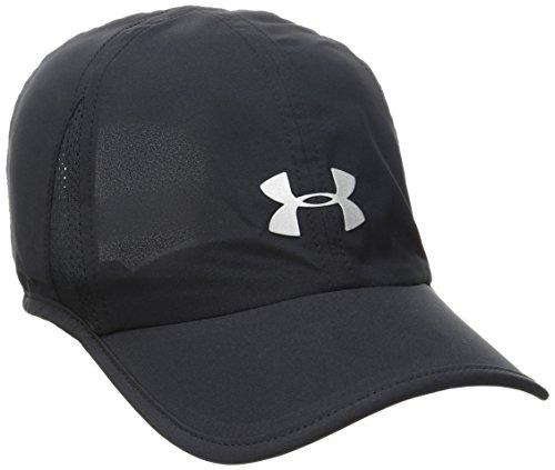 a51ce522cc9d1 Gorra Under Armour Shadow 20 Para Mujer -   132.990 en Mercado Libre