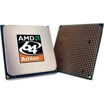 Processador Amd Athlon 64 3800+ Am2 + Cooler