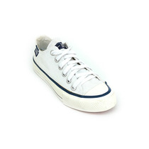 Zapatillas John Foos Free Time Blanco