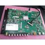 Placa De Sinal Tv Semp Toshiba Le3250 (a)