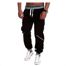 Tirant Pantalon Nino - Ropa y Accesorios en Meta en Mercado Libre ... 0b05a337000