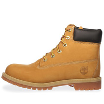 Botas Timberland 6 In Classic - 012909713 - Mujer