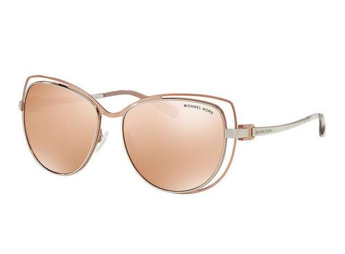 Óculos De Sol Michael Kors Mk1013 1121 - R  808,00 em Mercado Livre 6dc4c80c7d