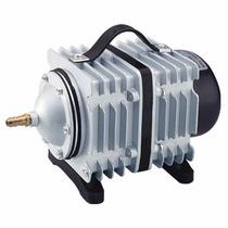 Compressor De Ar Boyu/jad Acq-007 - 110v - Pet Hobby