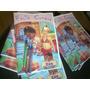20 Libros Colorear Personalizados Souvenir Doctora Juguetes