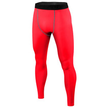 Hombres Ropa Deportiva Compresión Shorts Pantalones Camisa