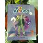 All Around 3 (course Book) - Richmond