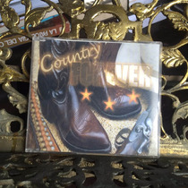 Cd - Country - Forever