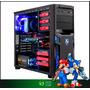 Rosario Pc Amd Gamer Fx X6 6300 8gb 1tb + Gtx 750 Ti Oferta