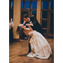 Clases De Baile Para Novios Bodas Eventos Matrimonios