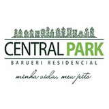 Lançamento Central Park Barueri