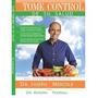Libro Digital - Tome Control De Su Salud