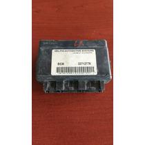 03 Al 05 Cavalier Sunfire Modulo Body Control Bcm 22712779