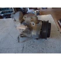 Comprensor Ar Condicionado Classe A 160 2002