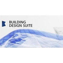 Building Design Suite Ultimate 2017 / Br 64