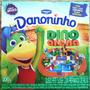 Coleçao Dino Arena Danoninho (unidade)
