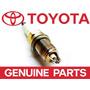 Bujías Genuinas Toyota Camry 1997//2001 Motor 2.2/3.0