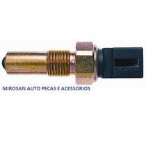 Interruptor De Re Ford: Escort, Mondeo, Sw, Ka, Fiesta, Cour