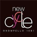 Proyecto New Cycle