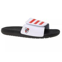 Ojotas Adidas Voloomix Vario River Plate