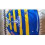 Camisa Nova Original Do Flamengo Tamanho 14 Infantil.