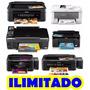 Reset Epson L200 L210 L355 T21 Xp201 Nx127 L555 Nx330 K301